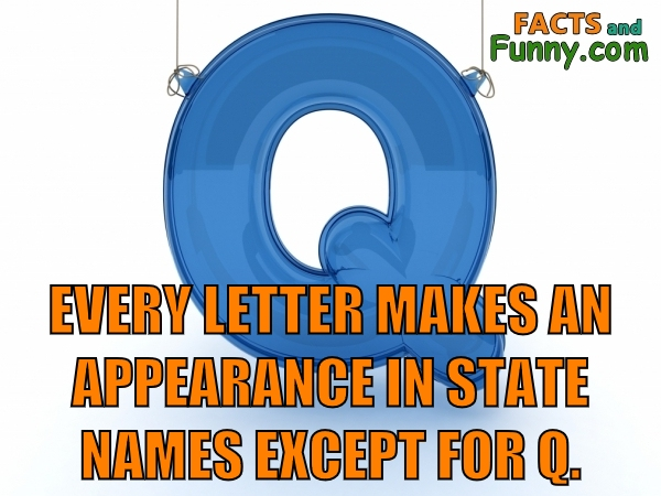 Photo about q and letterq