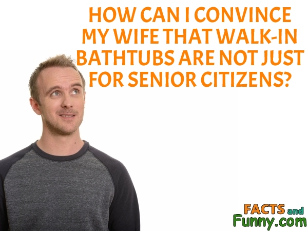 Photo about bathtub and people