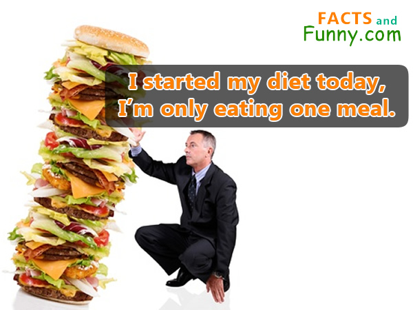 Photo about diet and food