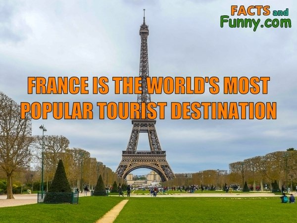 Photo about france and tourism