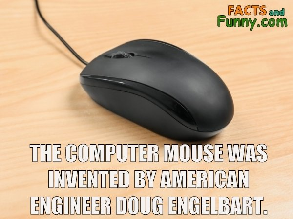 Photo about mouse and invention