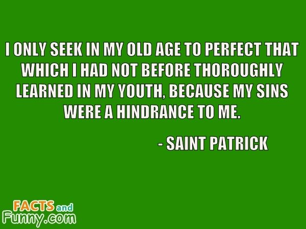 Photo about stpatrick and stpaddy