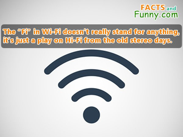 Photo about wifi and wireless