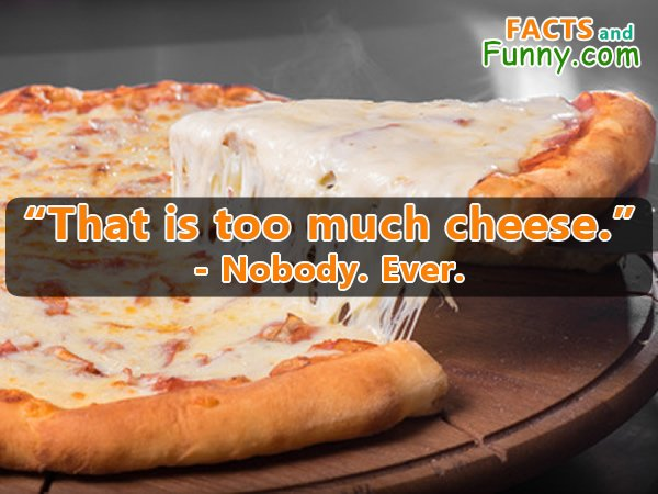 Photo about food and cheese